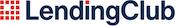 lendingclub bad credit loans